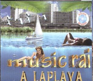 music rai  a  laplaya-redson-20.07.2011