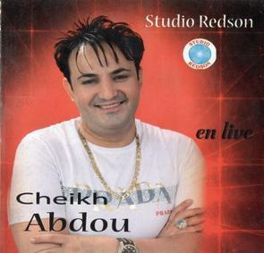 abdou-studio  redson-21.06.2011