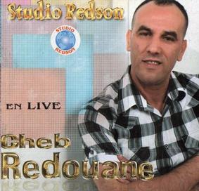 Redouane-studio  redson-  live  28.06.2011