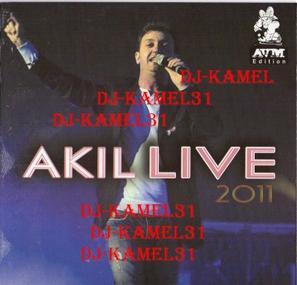 AKIL.LIVE -AVM-28.8.2011