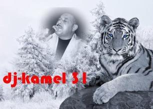 Cheikh Nani Live - 2011by kamel31