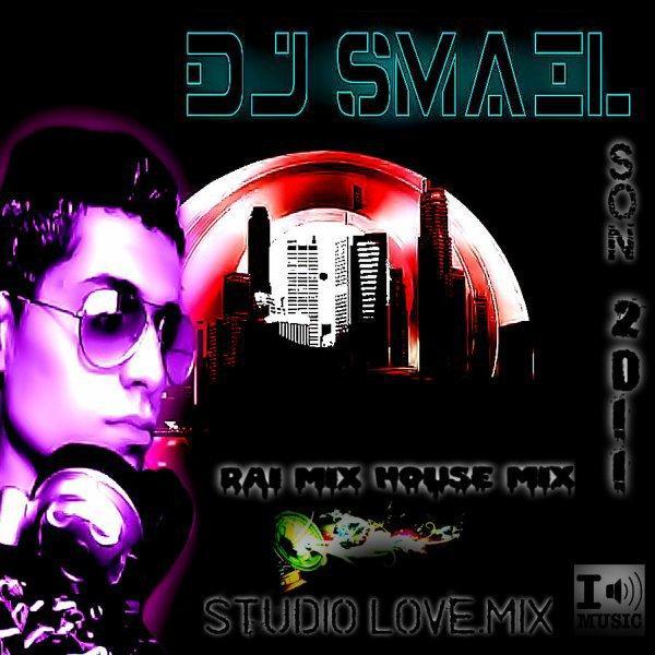 DJ SMAIL VOL 3 SON 2011