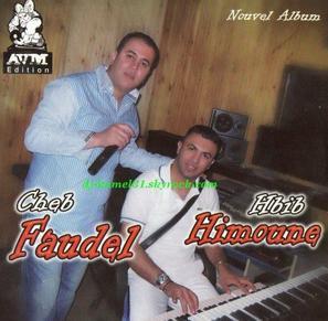 faudel-avm-15.10.2011