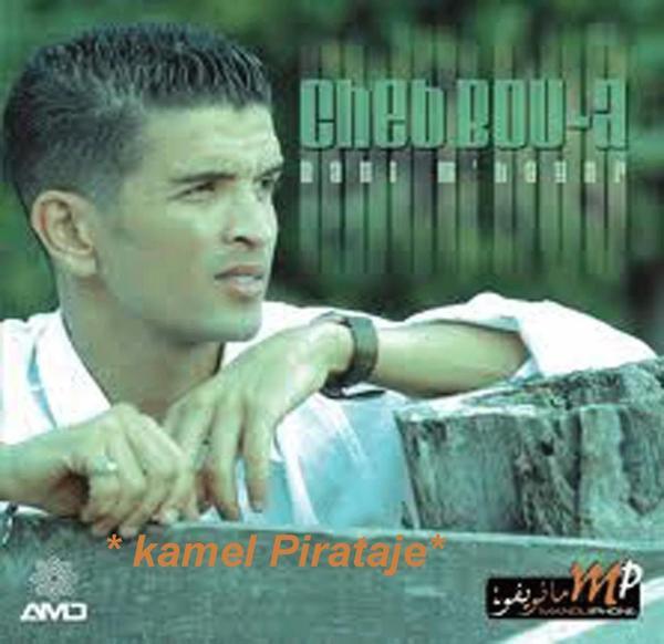 chab Bouaa-1.11.2011