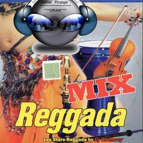 reggada.mix-15.11.2011