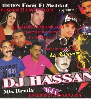 DJ HASSAN-VOL1-15.1.2012