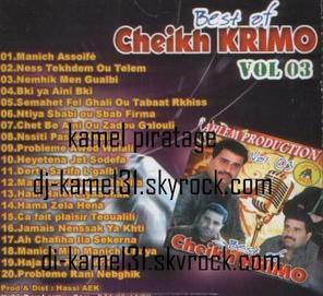 krimo-ahlem-vol03-28.2.2012