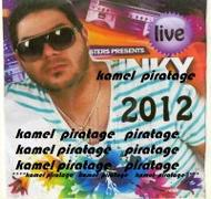 krimo-ahlem  edition-vol43--8.12.2013----houssem-live  oran-2013
