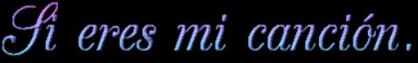 Troupe Violetta Saison 1 et Saison 2