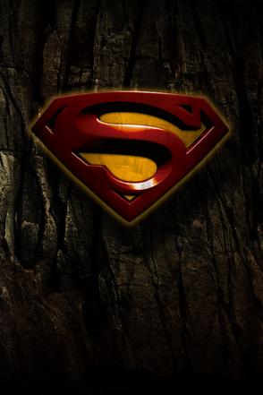 Tous les supers héros ont une faiblesse. Moi, ma seule faiblesse, c'est toi. <3
