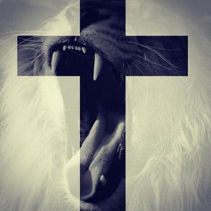 God is me :)