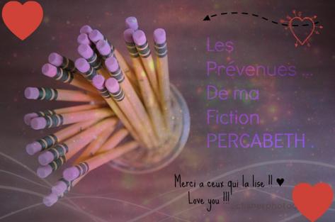 Annuaires des Biographie Des personnages de Percy Jackson :) ♥♥♥