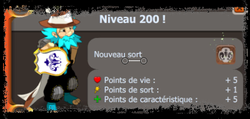 9 Novamaire 644
