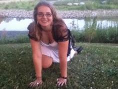 28 juillet 2012