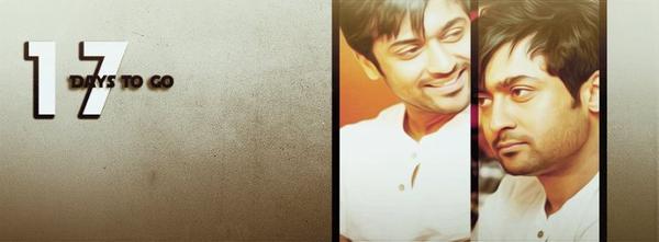 Neengalum Vellalam Oru Kodi & Unseen Pics updates!