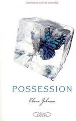 Possesion Tome 1 & 2