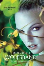 Nightshade, tome 1, tome 2