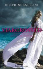 Starcrossed, Tome 1: Amours Contrariés