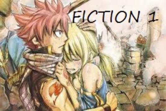Fiction 1 : L'argent ne comble pas