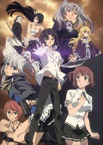 taboo-tattoo vostfr