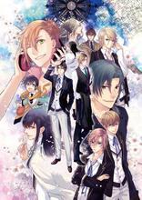 Butlers : Chitose Momotose Monogatari (vostfr)