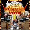 DJ HADNIGHT_RABZY FT BOULA BOULA REMIX