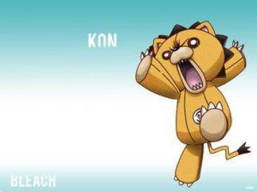 Images de Kon