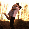 » I remember us together with a promise of forever ♣