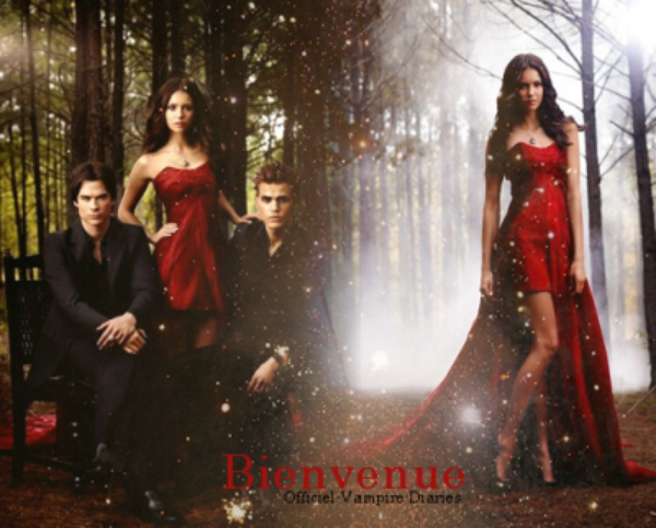 Officiel-Vampire-Diaries