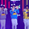2PM - Bo Peep