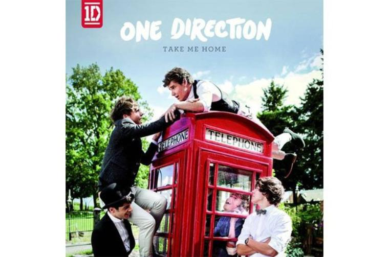 Take me home (tmh)<suite>