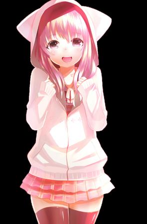 Miyu Tokiya