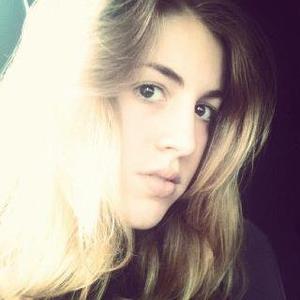 Nouvelle Photo de Laura