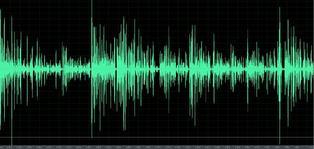 IC7000 : Bande passante émission FM modifiée par le réglage de la bande passante en réception