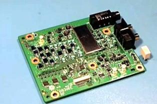IC7300 : QSK et relais bruyant + Danger du QSK en général