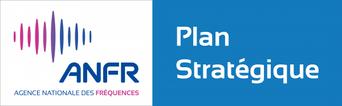 ANFR : Plan stratégique - Exprimez-vous rapidement ( radioamateur )