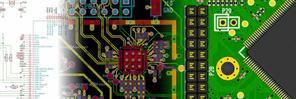 Réalisation : schéma électronique - circuit imprimé ...
