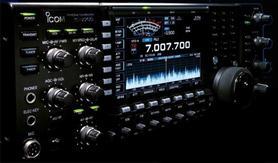 ICOM IC7700 : Vérifier le numéro de série avant achat (version du PA et des filtres de bande)
