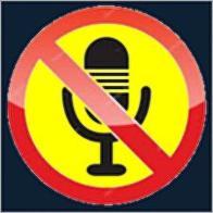 Trafic radioamateur en mobile et réglementation française - Réponse de l' ANFR