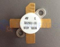 FT2000 : PA / Transistor de puissance - Ne pas attendre la panne pour en acheter