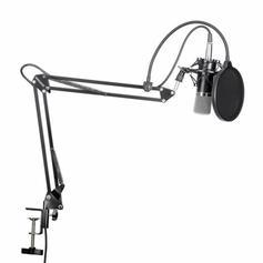 IC7700 ICOM et Micro Neewer NW700 : Economique et efficace (radioamateur)
