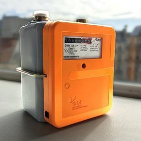 Compteur d'électricité Linky et compteur de gaz Gaspar vs perturbations : RAS