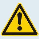 Achat de matériel radioamateur : Ne pas signer l'accusé de reception avant d'ouvrir le colis