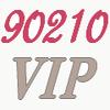 Générique 90210