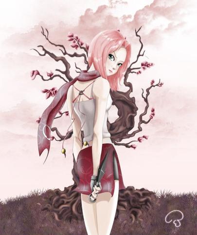 Chapitre 1 : Mon pétale de rose
