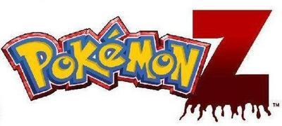 Les news Nintendo du mois !