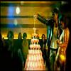 Juelz Santana , Jim Jones & Ron Brownz  - Pop Champagne