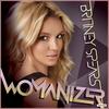 Womanizer (Main Version)
