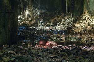 """Parce que Lenore62 a Aimé le Film: """" PANDORUM"""" ....."""