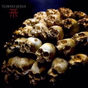 """Mon coup de Coeur Artistique du moment: """" TOKYO JESUS"""""""